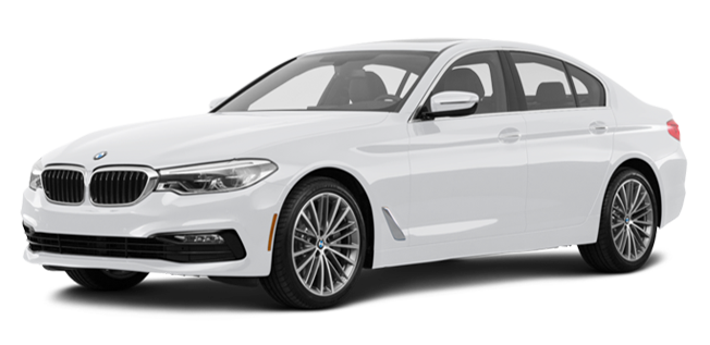 Online Taxi Services in Abu Dhabi | Limousine services in